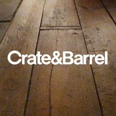 crate_thumb