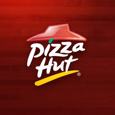 pizza_thumb