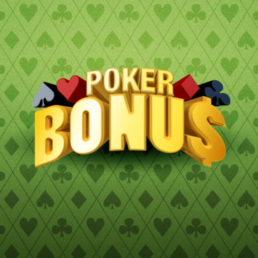 poker_thumb