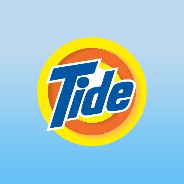 tide_thumb