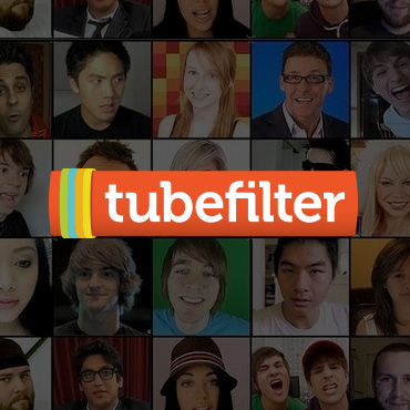 tube_thumb