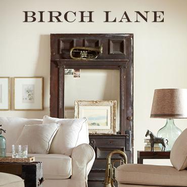 birch_thumb