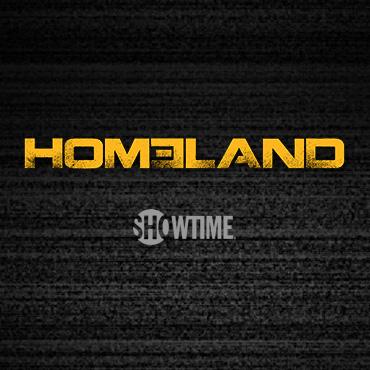 home_thumb
